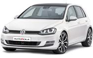 Se hvilke priser kunderne har opnået ved deres bilsalg på Autocoms bilauktion
